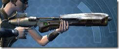 Exceptional Blaster Rifle - Right_thumb
