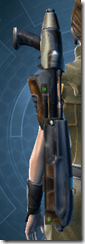 Exceptional Blaster Rifle - Stowed_thumb
