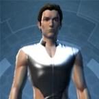 Revealing Bodysuit