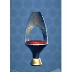 Temple Chair (Basic)