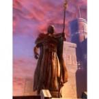 Second Grand Statue of Mandalore