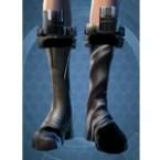 Battlemind's Boots (Pub)