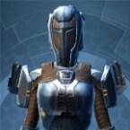 Citadel Boltblaster / Demolisher / Med-tech MK-2 (Imp)