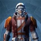 Citadel Mender / Targeter MK-2 (Pub)