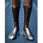Dense Boots (Imp)