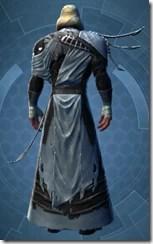 Devoted Allies Force-lord - Xalek Back_thumb