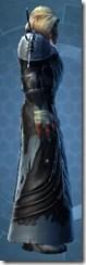 Devoted Allies Force-lord - Xalek Right_thumb