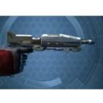 Fusion-X Interceptor