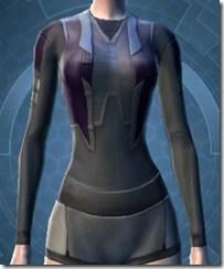 Hardguard Armor Dyed