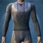 Hardguard Armor (Pub)