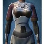 Hardguard Armor (Imp)