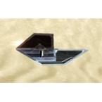 Model S-SC4 Bloodmark