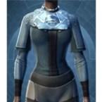 Sith Assailant's Vest (Imp)