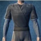 Street Vest (Imp)