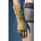 Battle Gauntlets (Pub)