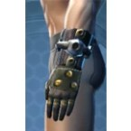 Battle Gauntlets (Imp)