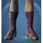 Brocart Footwear (Imp)