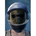 Flak Helmet MKII (Pub)