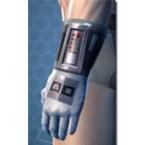 Flak Grips MKII (Imp)