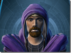 Indignation Headgear No Hide Hood