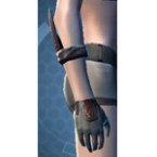 Introspection Gloves (Pub)