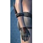 Introspection Gloves (Pub)