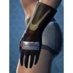 Nerf-Herder's Handwraps (Pub)