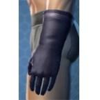 Mining Gloves (Imp)