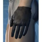 Nerf-Herder's Handwraps