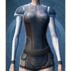 Plastoid Armor (Pub)