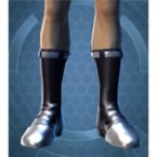 RD-03A Recon Boots (Imp)