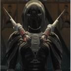 Rhava - The Ebon Hawk