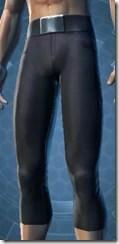 Scout Male Leggings