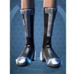 Scout's Boots (Pub)