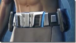 Trainee Male Belt