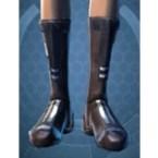 Trellised Boots (Pub)