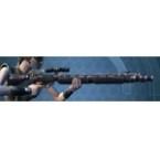 VL-25 XT Plasma Core Rifle*