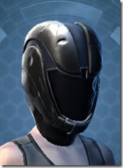 Energized Triumvirate Female Helmet