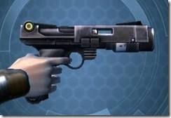 GR-9 Plasma Blaster Right