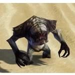 Juvenile Nocturnal Rancor