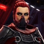 Pemmet - Jedi Covenant