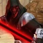 Maler - Jedi Covenant