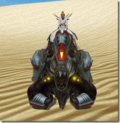swtor-armored-ziost-ice-tromper-mount