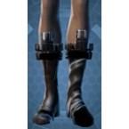 Mariner's Anklewraps (Pub)