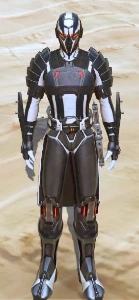 Aeden-Dark-Leg-Front