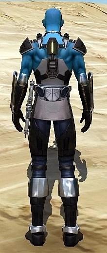 Aeden-Expert-Fighter-Back