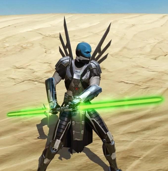 Aeden-Nadd-1-side-saber
