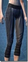 Intelligence Officer Female Pants