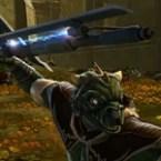 Viortea's Qyzen Fess - The Ebon Hawk