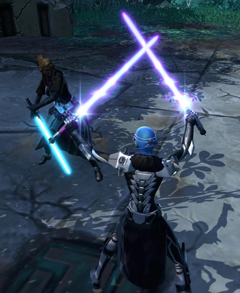 Aziela-Prim-Stalk-8-Force-Battle